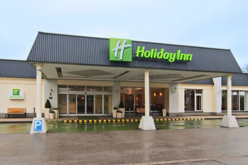 holiday inn d sseldorf airport ratingen ratingen germany jobs hospitality online. Black Bedroom Furniture Sets. Home Design Ideas