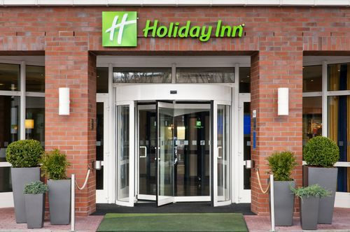 holiday inn dresden dresden germany jobs hospitality online. Black Bedroom Furniture Sets. Home Design Ideas
