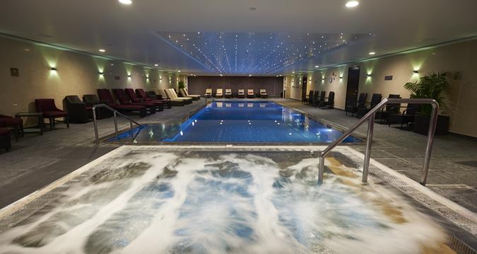 Hilton London Syon Park London Middlesex United Kingdom Jobs Hospitality Online