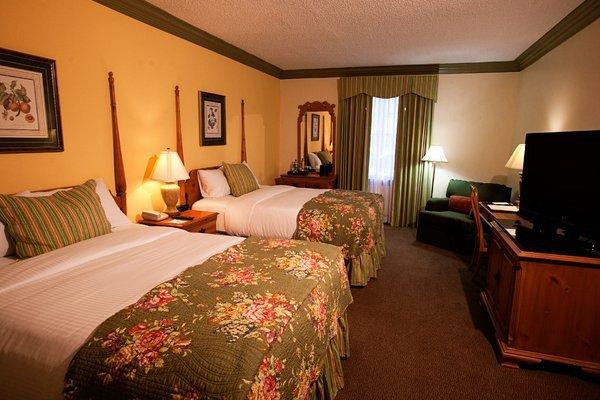 Founders Inn And Spa Virginia Beach VA Jobs