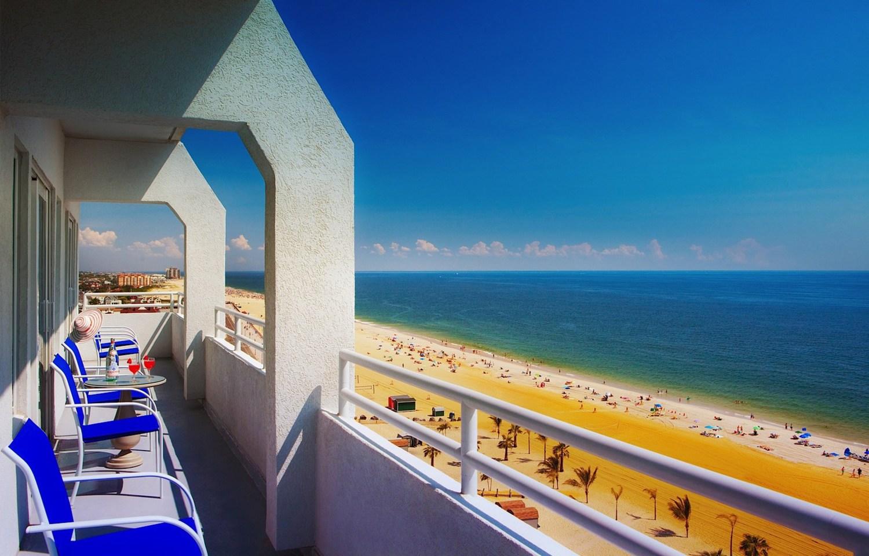 ocean place resort spa long branch nj jobs. Black Bedroom Furniture Sets. Home Design Ideas