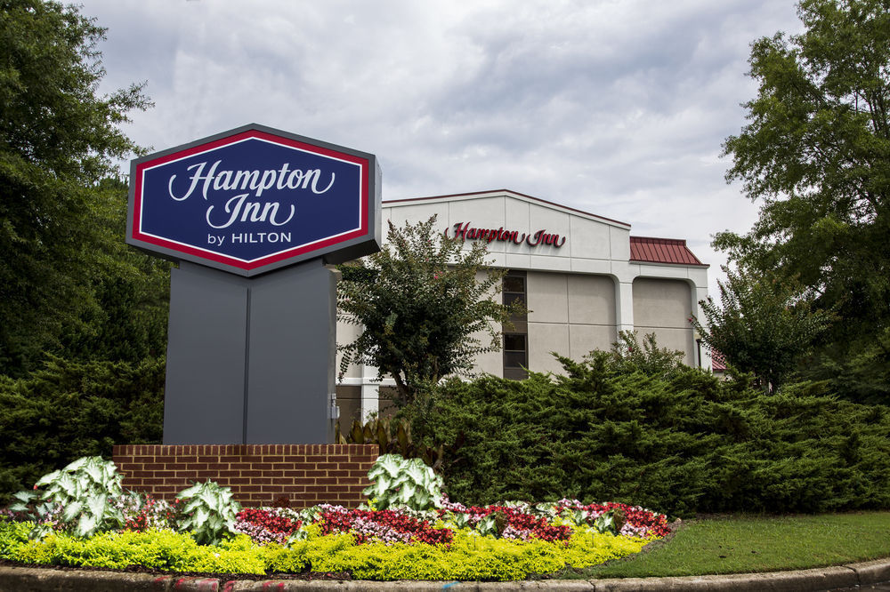 hampton inn lawrenceville lawrenceville ga jobs. Black Bedroom Furniture Sets. Home Design Ideas
