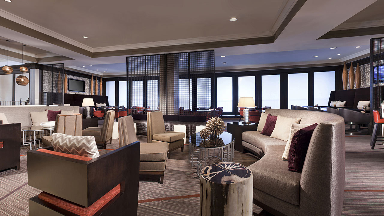 Hyatt regency long island hauppauge ny jobs for Hotels on motor parkway long island