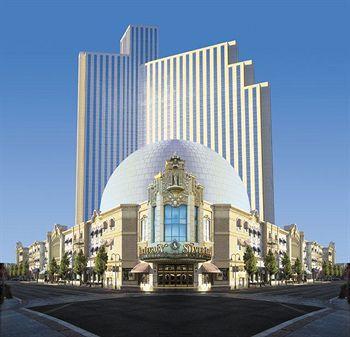 reno casino job openings