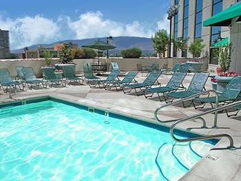Silver Legacy Room Reservations Reno Nv
