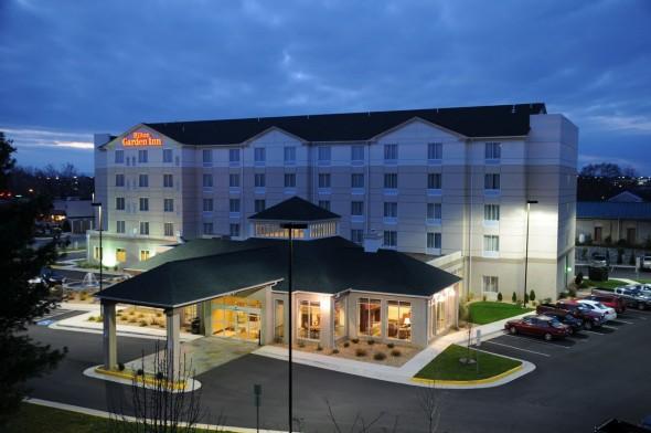 Aikens Hotel Group Winchester Va Jobs Hospitality Online