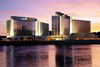 American casino entertainment las vegas nv macou casino