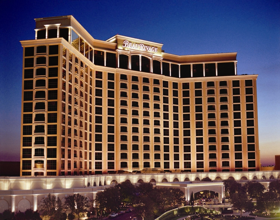 Casino jobs in biloxi ms need help to stop gambling