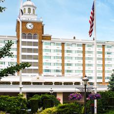 Garden City Hotel Garden City NY Jobs Hospitality Online