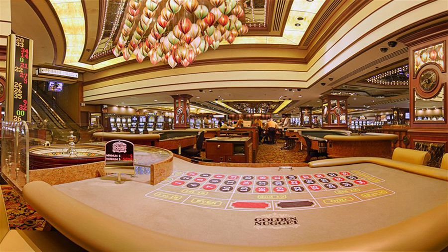 golden nugget online casino hearts kostenlos