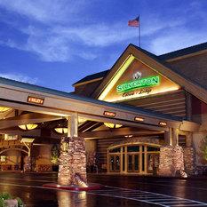Silverton casino jobs