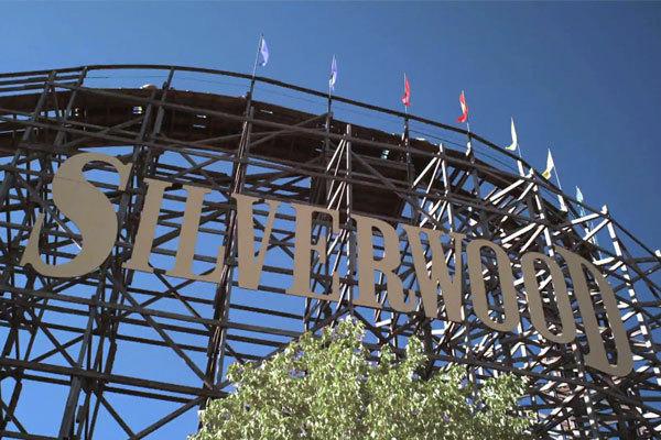 Silverwood Theme Park Amp Boulder Beach Athol Id Jobs
