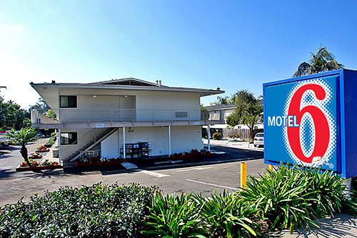 motel 6 huntsville huntsville tx jobs hospitality online. Black Bedroom Furniture Sets. Home Design Ideas