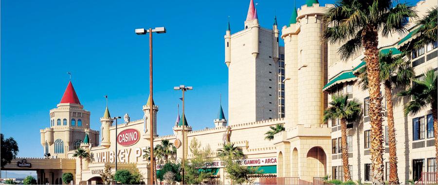 primm valley casino las vegas