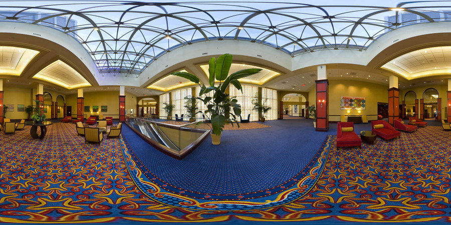 Renaissance Mobile Riverview Plaza Hotel Mobile AL Jobs  : 82894l from www.hospitalityonline.com size 900 x 450 jpeg 256kB