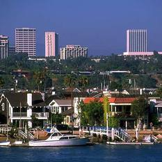 3 day suit broker fountain valley hours
