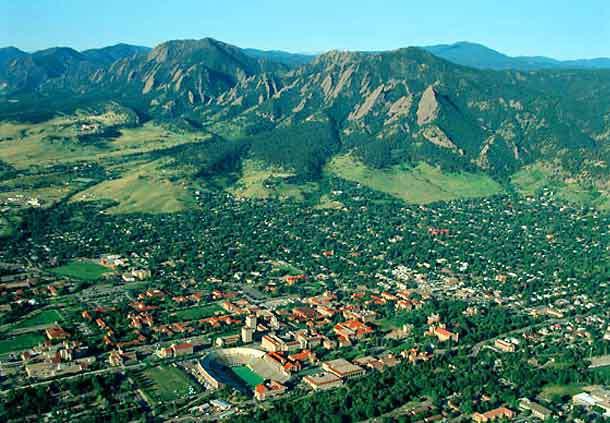 Residence Inn Boulder Boulder Co Jobs Hospitality Online