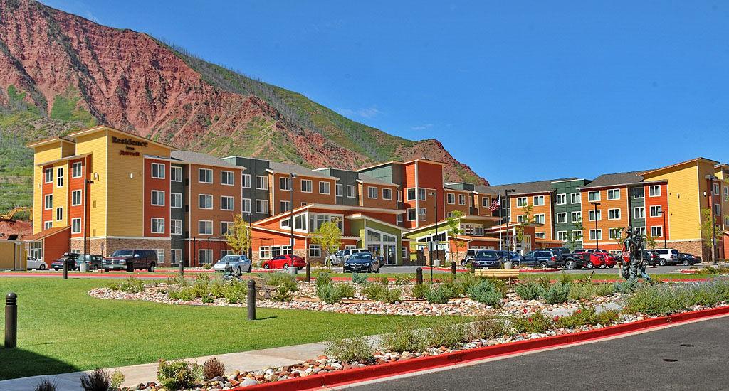 Casino jobs in colorado springs