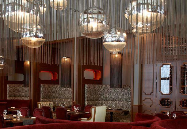 Renaissance Atlanta Midtown Hotel Atlanta GA Jobs  : 103615l from www.hospitalityonline.com size 610 x 423 jpeg 59kB