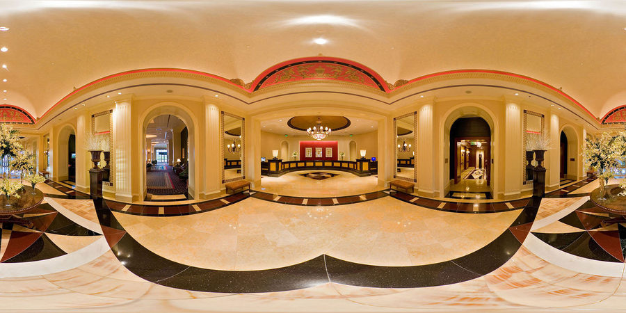 Jobs At Baltimore Marriott Waterfront MD