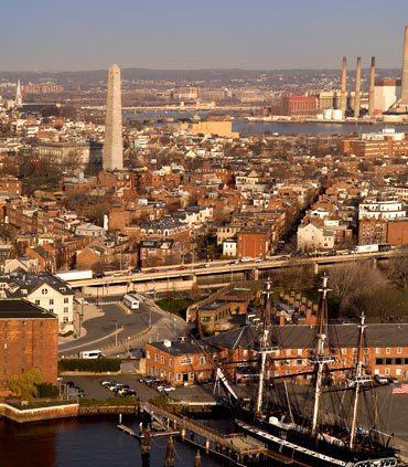 Boston Marriott Long Wharf Boston Ma Jobs Hospitality