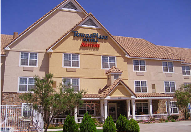Hotel Front Desk Jobs Las Cruces