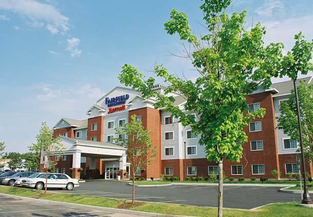 Fairfield inn suites saratoga malta malta ny jobs for Saratoga hotel in chicago