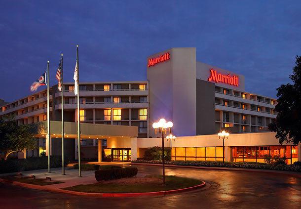 Dayton Marriott  Dayton  OH Jobs   Hospitality Online