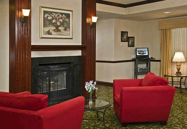 Springhill Suites Philadelphia Willow Grove  Willow Grove
