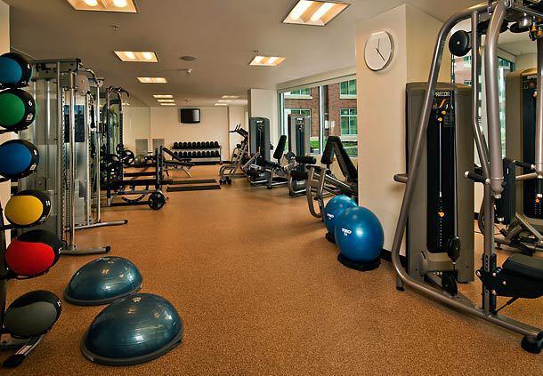 residence inn arlington capital view arlington va jobs. Black Bedroom Furniture Sets. Home Design Ideas