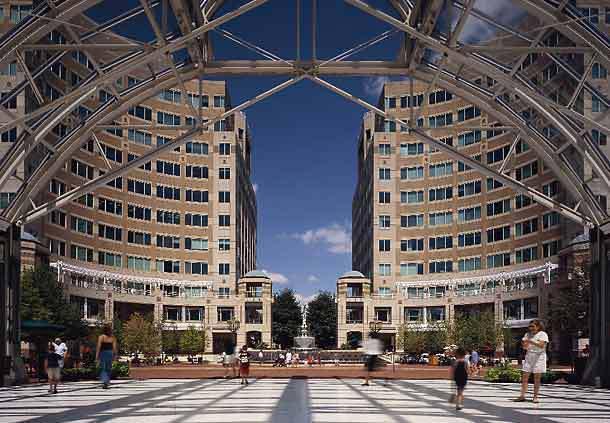 SpringHill Suites Herndon Reston Herndon VA Jobs Hospitality Online