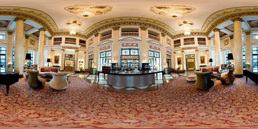 Online casino tbilisi