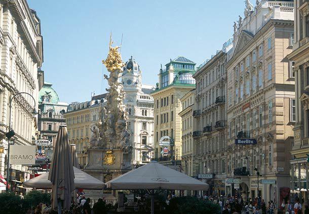 casino austria wien jobs