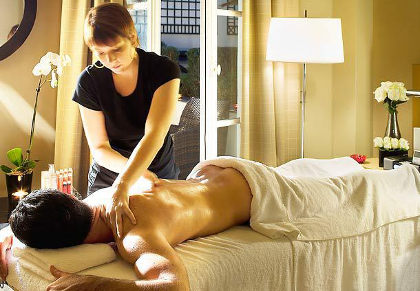 Massage Archives - Romantic Porn, Female Friendly and Tasteful