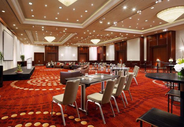 jobs berlin casino