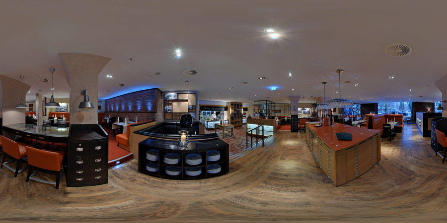 renaissance hamburg hotel hamburg germany jobs. Black Bedroom Furniture Sets. Home Design Ideas