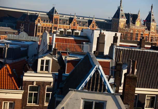 renaissance amsterdam hotel amsterdam netherlands jobs. Black Bedroom Furniture Sets. Home Design Ideas