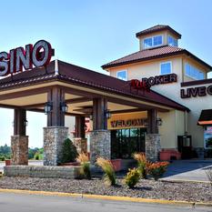 Osceola ia casino casino detroit greektown michigan