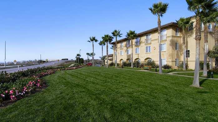 Jobs At Hilton Garden Inn Carlsbad Beach Carlsbad Ca Hospitality Online
