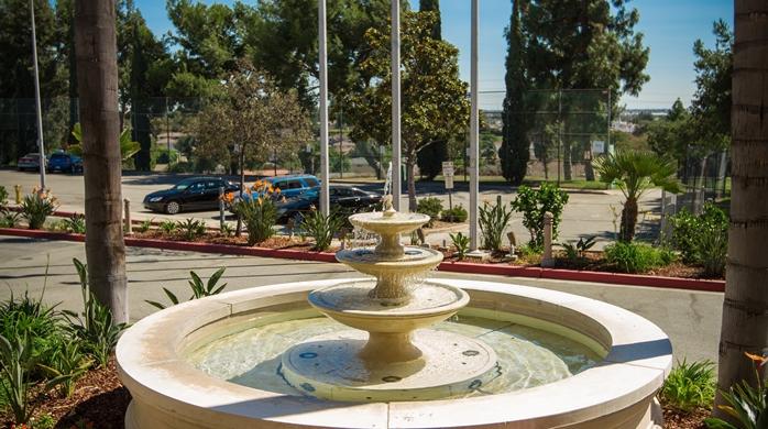 Hilton Garden Inn Los Angeles Montebello Montebello Ca Jobs Hospitality Online