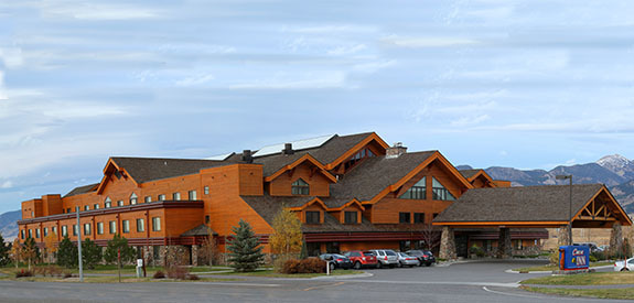 c 39 mon inn hotel suites bozeman mt jobs hospitality. Black Bedroom Furniture Sets. Home Design Ideas