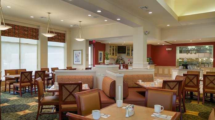 Hilton Garden Inn Overland Park Overland Park Ks Jobs