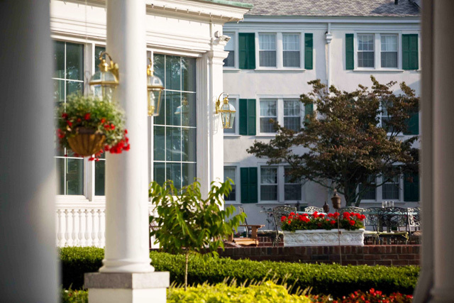 Rooms: Stockton Seaview Hotel And Golf Club, Galloway, NJ Jobs