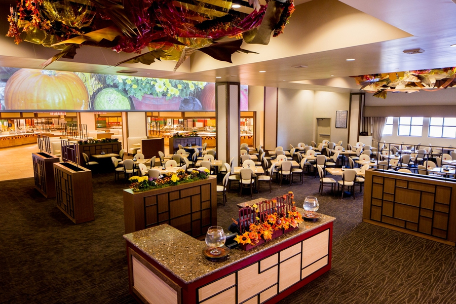 Eureka casino hotel mesquite nevada 17
