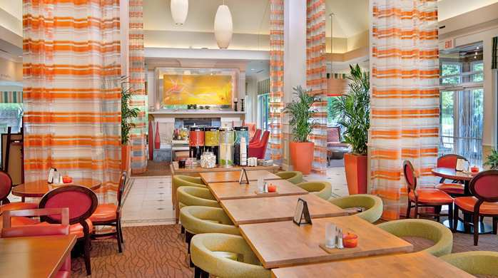 Hilton Garden Inn St Louis Chesterfield Chesterfield Mo Jobs Hospitality Online