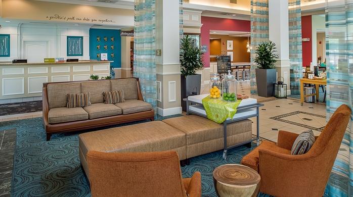 Hilton Garden Inn St Louis O 39 Fallon O 39 Fallon Mo Jobs Hospitality Online