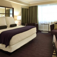 Jobs at Caesars Palace Las Vegas Las Vegas NV
