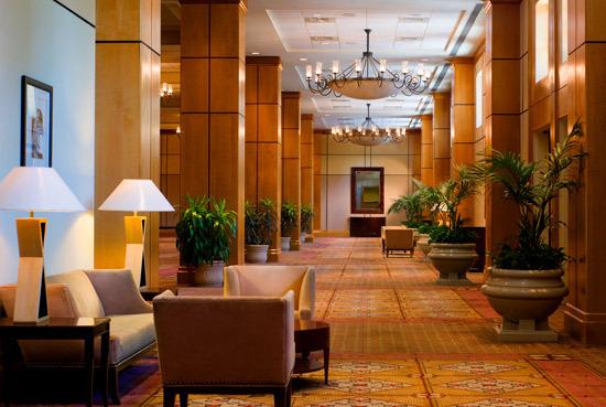 Jobs At Sheraton Birmingham Hotel AL
