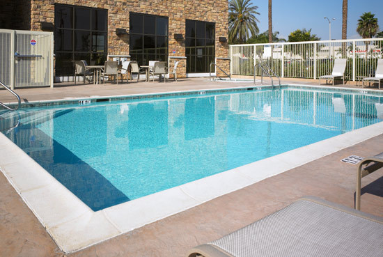 Sheraton Garden Grove Anaheim South Hotel Garden Grove Ca Jobs Hospitality Online