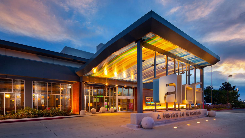 Red Roof Inn Night Auditor Hotel Restaurant Hospitality